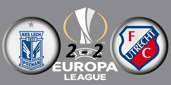 Лига Европы УЕФА 2017/2018 728a009939a0