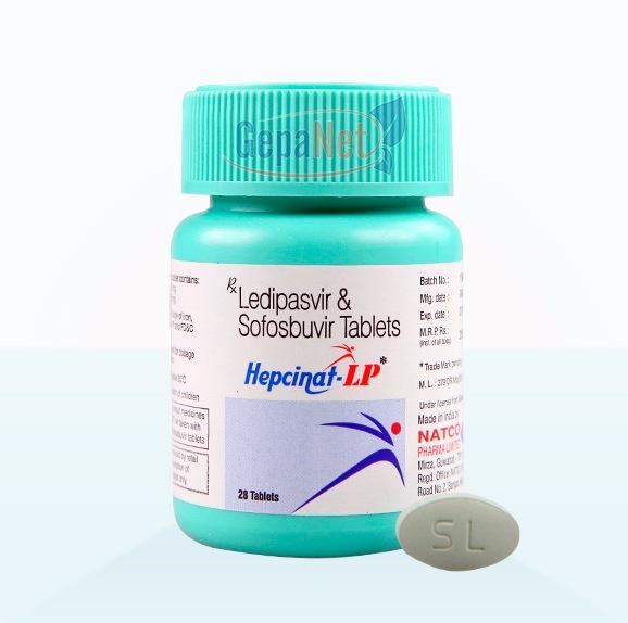 Избавление от гепатита С рядом: новые лекарства B0f06662ce8d