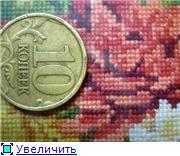 Мини-крестики 4ed80f156d76t