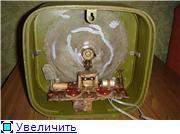 """Радиоприемник """"Тула"""". 2e7a8d97dc88t"""