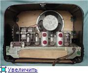 """Радиоприемник """"Воронеж"""". B21f04e628act"""