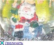 Фоксины Хендмейдики 43639cf8ed43t