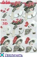 3D-декупаж - Страница 2 8a597e72008ft