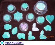 Разноцветное мыло - Страница 2 89a939b84422t