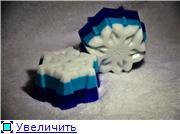 Новогоднее мыло  - Страница 5 E4a82aea4a19t