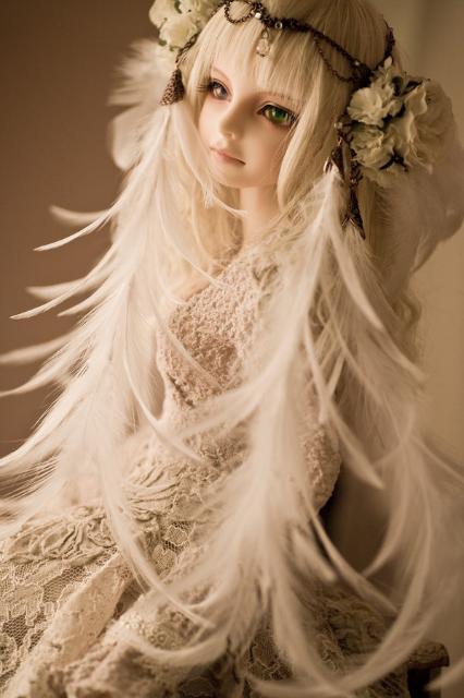 Куклы BJD - Страница 2 A2670d51f4c8