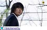 Сериалы корейские - 3 B08e487293d9t