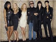 Spice Girls 7063feddff90t