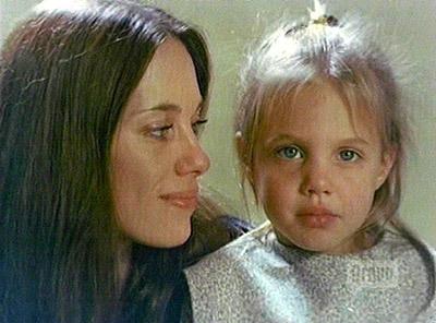 Angelina Jolie / ანჯელინა ჯოლი 700c8c39a263