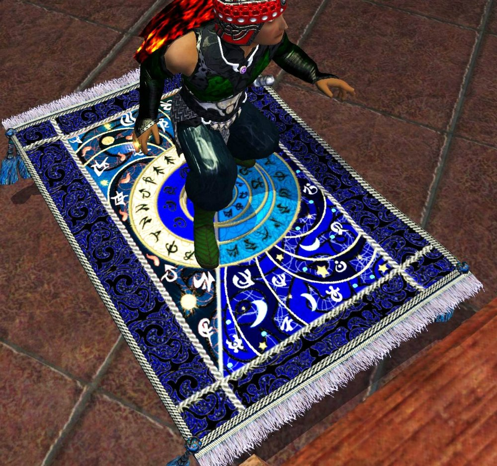 EVERQUEST (MMORG game BLOG) 6baef09cea0d