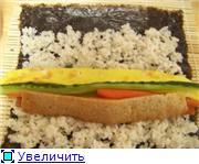 корейская кухня F3ef45759c09t