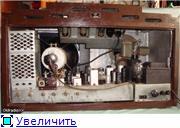 """Телевизор """"Ленинград Т-2"""". 30c516daf901t"""