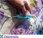 Вязаные чехлы для телефонов 287dc18e25e3t