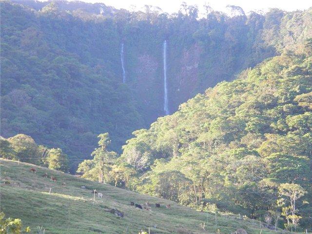Costa Rica. Центральная Америка. - Страница 17 Ef925911cb30