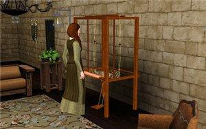 Прочая мебель - Страница 3 D34adccb7981