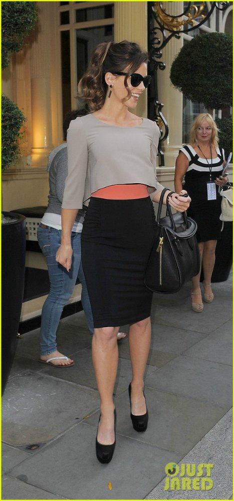 Kate Beckinsale - Страница 4 016694756596