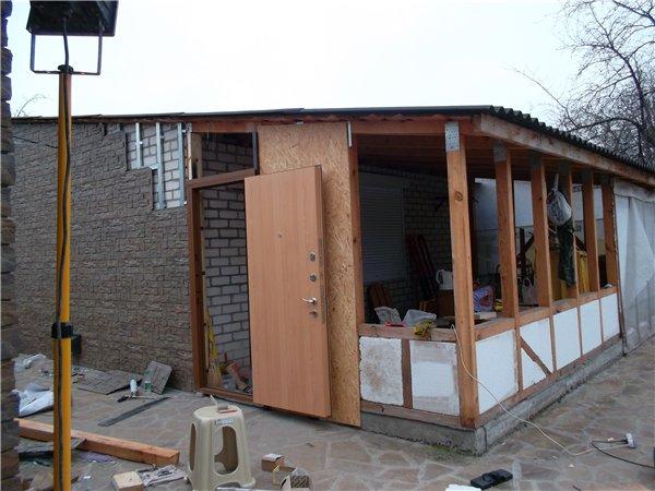 Идеи для интерьера загородного дома или дачи Ad7769a476ca