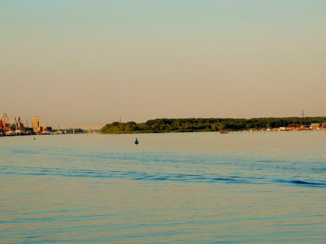 Фотографии рек и речных судов 25dc409bc439