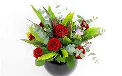 Поздравляем с Днем Рождения Юлю (Юля К) 201d39ae382ft