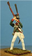 VID soldiers - Napoleonic russian army sets 05f32c4c0228t