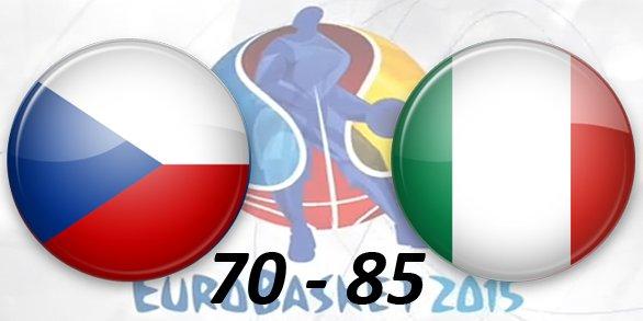 EuroBasket 2015 - Страница 2 5b8f1b9ff5a7