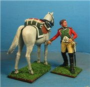 VID soldiers - Napoleonic french army sets 08db02f8375dt
