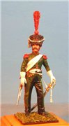 VID soldiers - Napoleonic french army sets 31161155c2eat