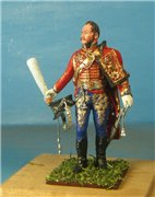 VID soldiers - Napoleonic russian army sets Ae06a09d60abt