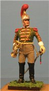 VID soldiers - Napoleonic french army sets 9eca82250f03t