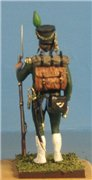 VID soldiers - Napoleonic Holland troops Eb16435ebd54t