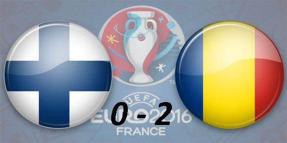 Чемпионат Европы по футболу 2016 00a3ec8fc0ff