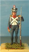 VID soldiers - Napoleonic naples army sets 114eeff0a088t
