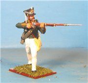 VID soldiers - Napoleonic russian army sets - Page 2 Ce3eda1f895dt