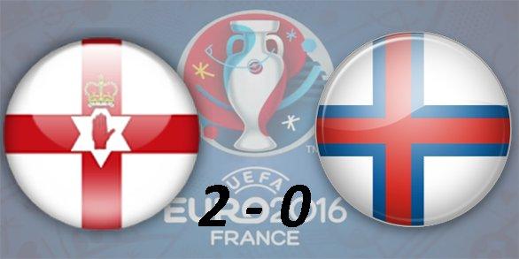 Чемпионат Европы по футболу 2016 3725217f3285