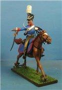 VID soldiers - Napoleonic prussian army sets 27f6f0234fadt