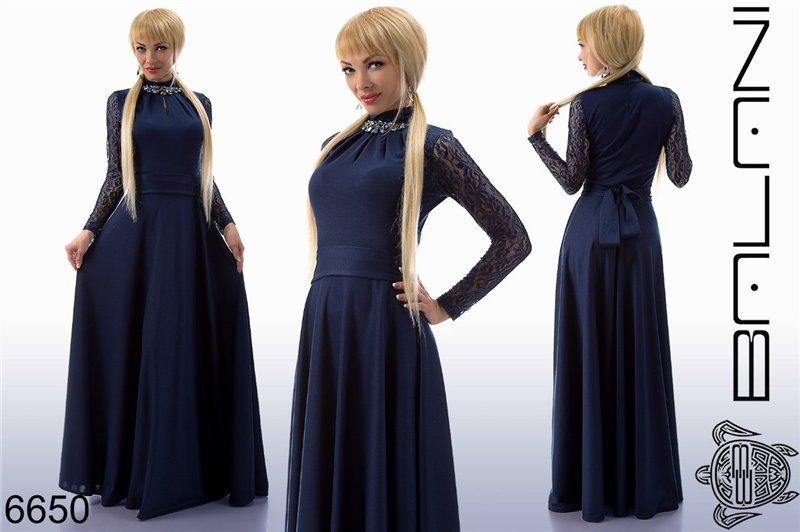 Balani.Одежда от производителя.Ищем СП оргов Cf6036510e69