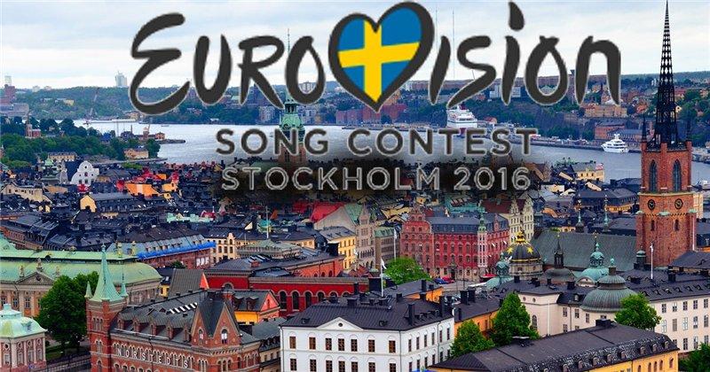 Евровидение 2016 C34da9cf0445