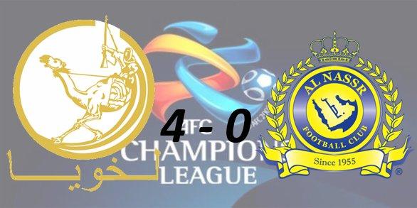 Лига чемпионов АФК 2016 7127d7893079