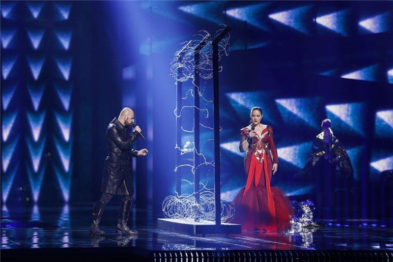 Евровидение 2016 - Страница 4 D27c4a36a294