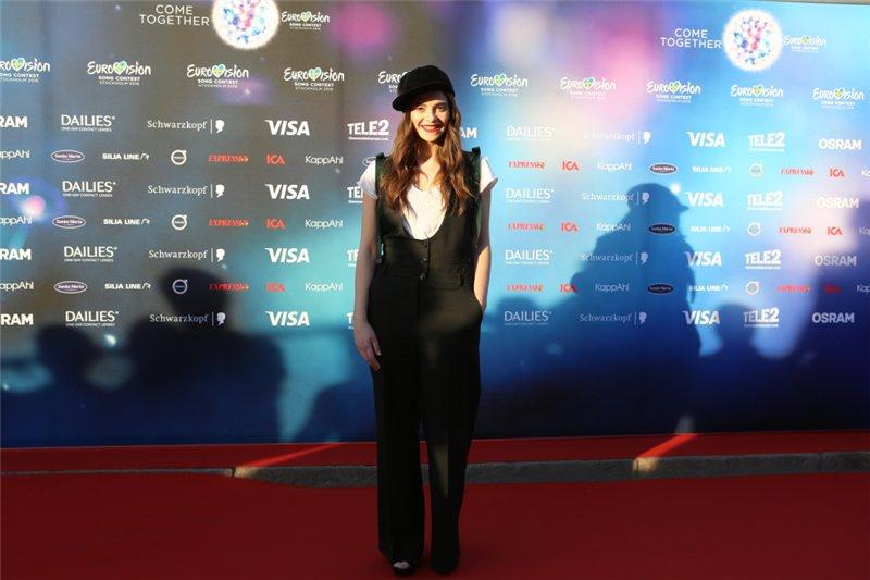 Евровидение 2016 - Страница 4 076a836caf46