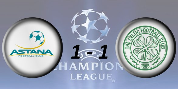 Лига чемпионов УЕФА 2016/2017 A26b74704d04
