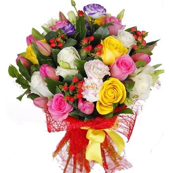 Поздравляем с Днем Рождения Наталью (Золушка) 0d3a27be2266t