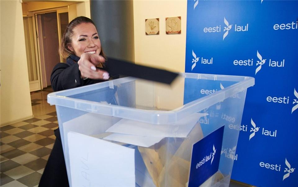 Евровидение 2016 - Страница 11 8d75e590febc