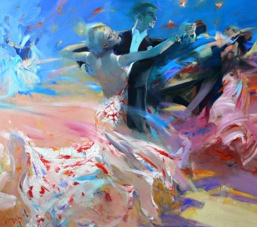 Импрессионизм в живописи - Страница 2 B9d041490417