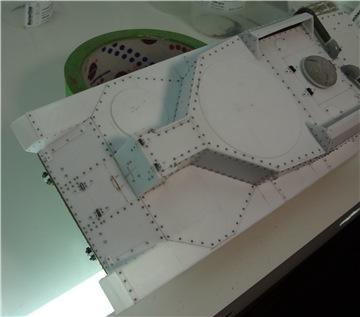 Т-28 прототип - Страница 2 740d67ad4cd5t