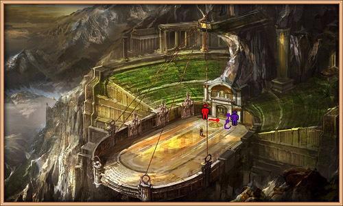 Альраун против Бальтазара 6a08fbce0f78