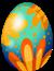 "Акция "" Собиратель яиц"" 96517c15285a"