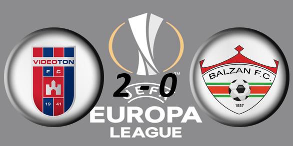 Лига Европы УЕФА 2017/2018 E50fb97a0026