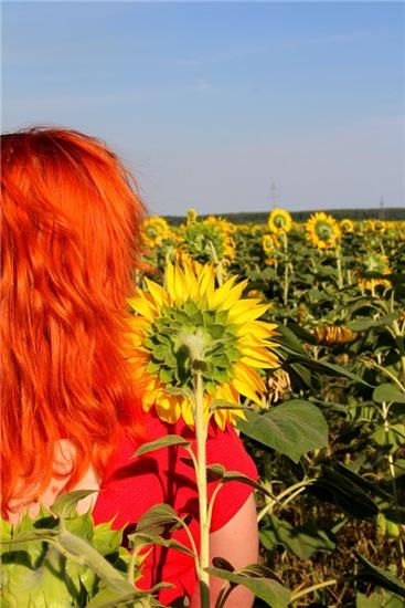 Лето-это маленькая жизнь. Фотоконкурс - Страница 2 Ce8af0c162ebt