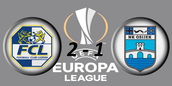Лига Европы УЕФА 2017/2018 5674e632922d
